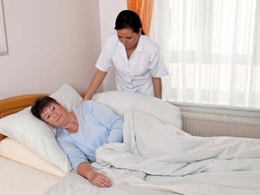 sozialstation neckarsulm erlenbach untereisesheim kranken und altenpflege. Black Bedroom Furniture Sets. Home Design Ideas